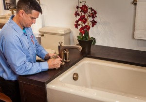 Customer Reviews of Diliberto Plumbing and Heating, Inc.